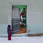 Алматинский художник Паша Кас выиграл премию Курехина