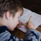 Более 20 тысяч школьников будут получать задания через «Казпочту»