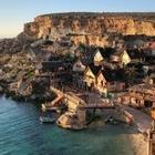 До 200 евро заплатит Мальта иностранным туристам
