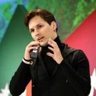 Павел Дуров посоветовал удалить WhatsApp