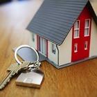 В Казахстане планируется ввести единого оператора жилищного строительства