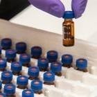 Экспресс-тесты выявили антитела к COVID-19 у 64 казахстанцев