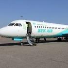 Специалисты создали визуализацию крушения самолета Bek Air