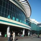 Количество мест ожидания на вокзале Алматы-1 увеличат почти в четыре раза