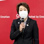 Главой Токийской Олимпиады стала бывшая олимпийская спортсменка