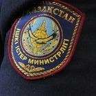 Количество пеших патрулей увеличат по поручению министра внутренних дел