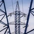 Стала известна причина перебоев с электроэнергией в Алматы