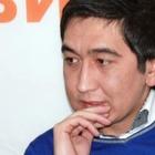 Полиция Алматы прокомментировала задержание Рината Заитова и митинг у кинотеатра «Целинный»