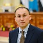Абаев о встрече Токаева в Москве: «Поводов для широких дискуссий нет»