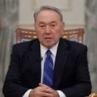 Назарбаев может стать почетным председателем ЕАЭС