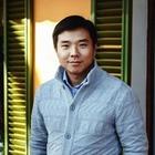 Основатель Aviata и Тикетон Алексей Ли купил онлайн-супермаркет Arbuz.kz