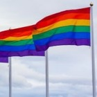 ЛГБТ-активистам отказали в проведении митинга в столице и Алматы