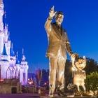 Disney+ будет предупреждать об «устаревших культурных стереотипах»