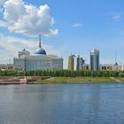 Урбанисты Казахстана обратились к Токаеву