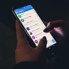 В Telegram теперь можно удалять свои и чужие сообщения без ограничения во времени