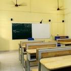 Насколько безопасны школы Казахстана