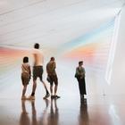 Новый музей современного искусства планируют строить в Алматы