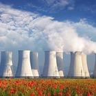 Казахстану нужна атомная электростанция — Токаев