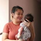 В Сингапуре родился ребенок с антителами Covid-19