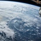 Компания Джеффа Безоса построит собственную космическую станцию
