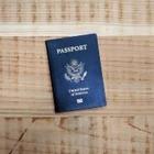 Трамп ввел ограничения на выдачу ряда рабочих виз до конца года