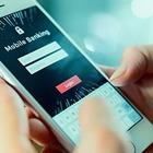 Нацбанк РК внедрил удаленную идентификацию личности для получения банковских услуг