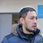 Правозащитники и СМИ призывают к прозрачности расследования по делам Ильяшева и Шураева