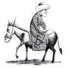 Бекмамбетов снимет мультфильм «Ходжа Насреддин»