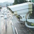 Превышение скорости по всему маршруту начнут выявлять камеры в Алматы