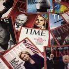 Time представил рейтинг 100 самых влиятельных компаний