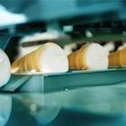 «Шин-Лайн» будет экспортировать мороженое в Китай