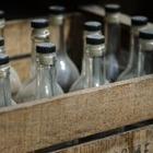 В Казахстане ужесточили правила продажи алкоголя и табака