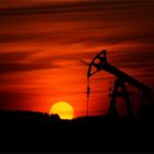 В Мангистауской области открыли новое нефтяное месторождение