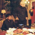 Клип Айсултана Сеитова номинировали на премию MTV Video Music Awards
