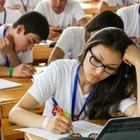 В вузах Казахстана сократят срок обучения