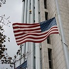 США вышли на первое место по количеству заболевших COVID-19 — болеет более 85 000 человек