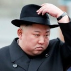 В Северной Корее зафиксирован первый случай COVID-19