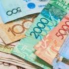 Казахстанцы, оставшиеся без работы во время карантина, смогут получить 42 500