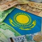 Названы страны-инвесторы Казахстана