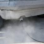 Максимальный штраф водителям за грязный выхлоп составит 252 500 тенге