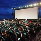 C 29 мая по седьмое июня пройдет онлайн-кинофестиваль We Are One: A Global Film Festival