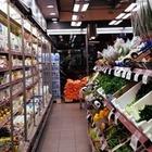 Казахстан стал единственной страной ЕАЭС с дорожающими продуктами