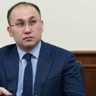 Даурен Абаев назвал митинги в День столицы провокацией