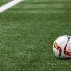 Иранский канал сто раз прервал трансляцию футбольного матча из-за ног женщины-рефери