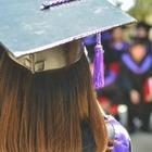 Дипломы государственного образца перестанут выпускать с 2021 года