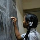 Тысячам учителей в Казахстане не доплатили более 176 миллионов тенге. Неожиданно!