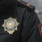 В Нур-Султане полиция провела задержания людей