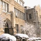 Женский университет Сеула предлагает гранты казахстанкам