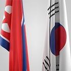 Южная и Северная Корея восстановили горячую линию связи