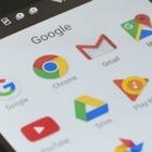 Google прекратила сотрудничество с Huawei